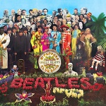 Sgt._Pepper's_Lonely_Hearts_Club_Band-from-wp