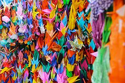 Thousand_Paper_Cranes_(7115811393)-from-wc
