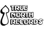 TrueNorth_Logo_Black(small)-from-www.canadianblast.com