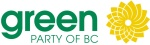 By BC Green Party (Jodi Emery) [Attribution], via Wikimedia Commons