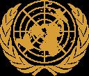 Emblem_of_the_United_Nations.svg