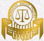 logo-of-the-manitoba-aboriginal-justice-inquiy-by-Keiron Flamand
