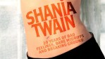 Shania20Years_16x9_620x350-from-cbc