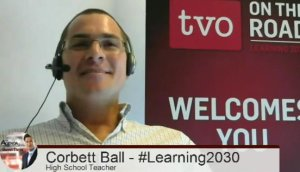 classroom2030-02-corbett-ball-from-tvo