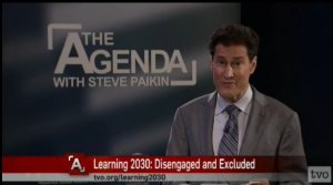classroom2030-03-disengaged-from-tvo