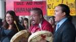 idle-no-more-20131007-by-Justin Tang-from-cbc