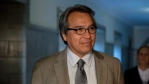 james-anaya-un-special-rapporteur-on-the-rights-of-indigenous-people-20131008-from-cbc