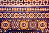 Ceramic_Tile_Tessellations_in_Marrakech-from-wp