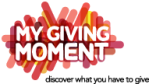 mygivingmoment-from-m~g~m~.ca