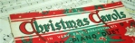 Christmas_featured-from-cbc
