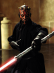 Darth_Maul-from-wp