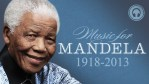 nelsonmandela_1205025213000_16x9_620x350-from-cbc