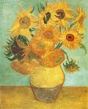 Van_Gogh_Twelve_Sunflowers-from-wc