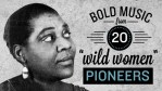Wild-women-pioneers-Three-Lions-Hulton-Archive-Getty_1203125834055_16x9_620x350-from-cbc