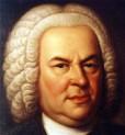 Elias Gottlob Haussmann [Public domain], via Wikimedia Commons