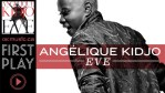 first-play-Angelique-kidjo-courtesy-of-artist_0116110322383_16x9_620x350-from-cbc
