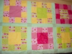 Quilt-from-wc