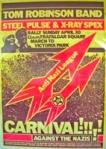 RAR_carnival_78_poster-from-steelpulse.com