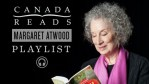 CANADA-READS-Margaret-Atwood-Farhang-Ghajar-CBC_0220014449914_16x9_620x350-from-cbc