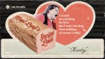 MEATLOAF-VALENTINE_16x9_620x350-from-cbc