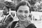 Rosa_Parks_(detail).tiff-FROM-WP