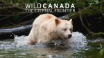 eternal_frontier_thumb-from-cbc