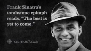 Fact-20-Sinatra_0321093948974_16x9_620x350