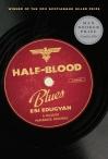 HALF-BLOOD Final 300dpi
