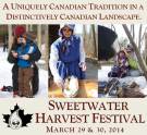sweetwater-harvest-festival_000-from-wyemarsh.com