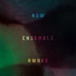 awake -from-nowensemble.bandcamp.com
