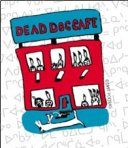 dead-dog-cafe01-screencap-by-pkl