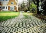 eco-dw04-from-pavingcorporation.com