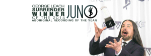 Featured-7-Juno-win-from-georgeleach.com