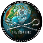 news-140422-1-1-jrClearEarth-from-seashepherd.org