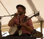 Old_Man_Luedecke_at_Hillside_2011-from-wp