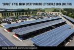 pv-parking-from-sciencegasm
