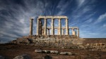 Ancient Worlds_Greek temple-from-tvo