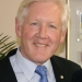 bob rae-from-tvo