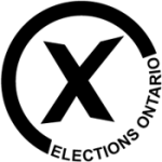 Elections_Ontario-from-wp