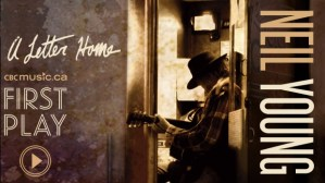 first-play-neil-young-photo-cover-art-1_0515064646382_16x9_620x350-fromcbc