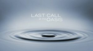last-call-at-the-oasis-screencap-by-pkl