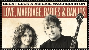Love-marriage-babies--banjos_from-cbc