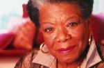 maya-angelou-from-poetryfoundation.org