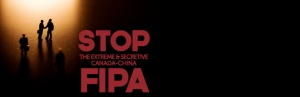 Stop-FIPA-actionpage-from-leadnow.ca