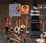 TheHockeySweater-from-wp