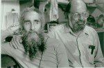 ginsberg-with-irving-rosenthal-1989-from-allenginsberg.com