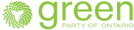 gpo_home_banner_logo