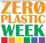 zero-plastic-week-logo
