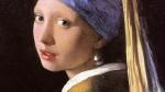 vermeer--pd--detail