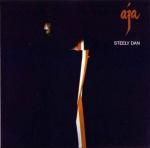 Steely Dan - Aja - Front